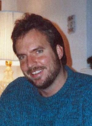 Daryl Morris Obituary