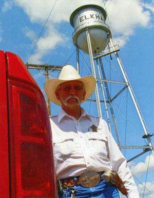 Larry Bennett Obituary