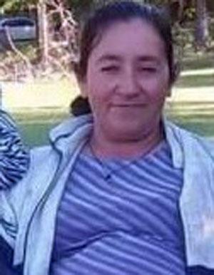 Gregoria Viveros Obituary