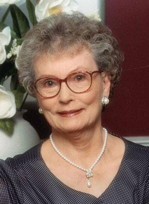 Iva Miller Obituary