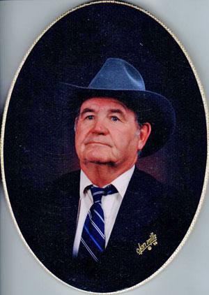 Virgil Fouse Obituary