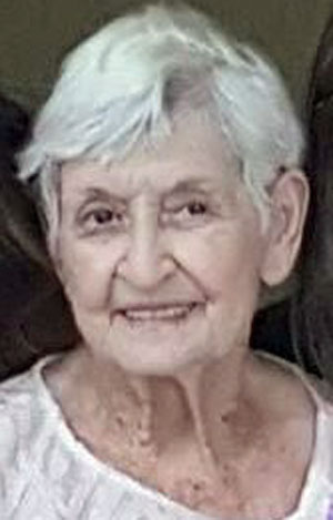 Avinelle Humphries Obituary