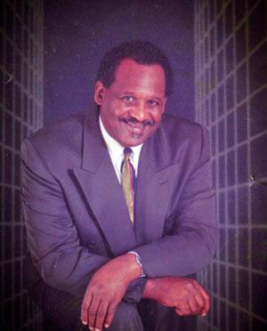 Rev. Phillip Meaux, Sr. Obituary