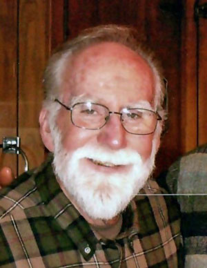 William Massey Obituary