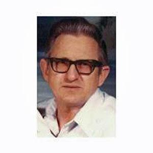 Gene Staples Obituary