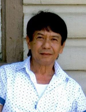 Chau Nguyen Obituary