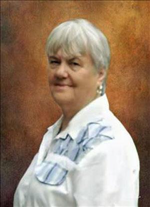 Florence Freeman Obituary