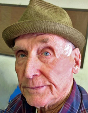 Louie Kitchen Obituary