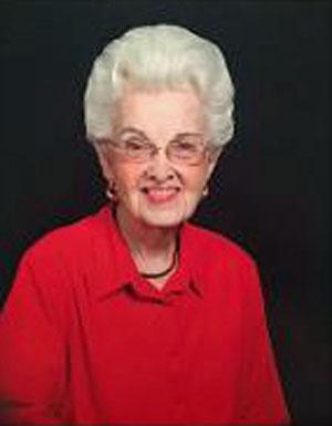 Sara Grubbs Obituary