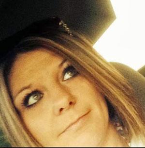 Brandi McGriff Obituary