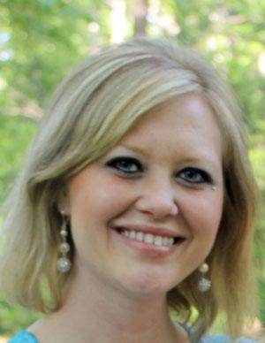 Jessica Reed Obituary