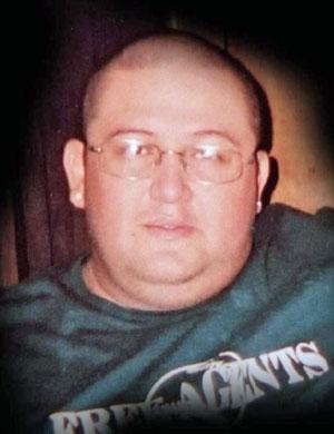 E. Martinez, Jr. Obituary