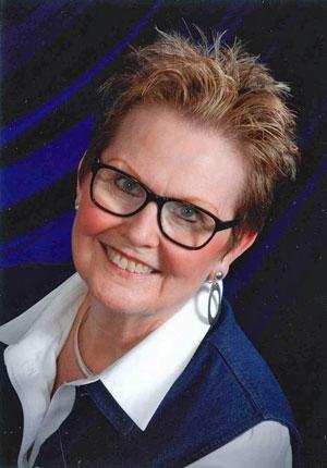 Brenda Pendleton Obituary