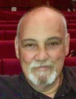 Samuel Shelton III Obituary
