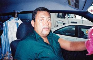 Charles McCallum III Obituary