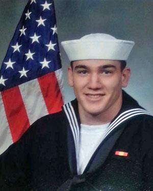 Mason Doss Obituary