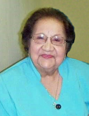 LaVerne Gresham Obituary
