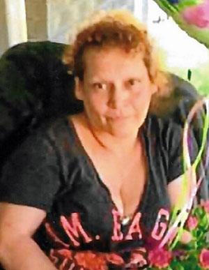Elizabeth Segura Obituary