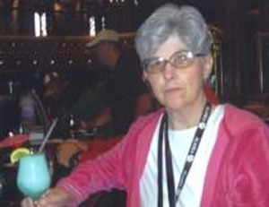 Gwen (Lovett) Hulsman Obituary