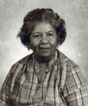 Pauline Wesley Obituary