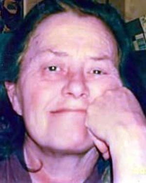 Loretta Felts Obituary