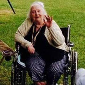 Linda Harper Obituary