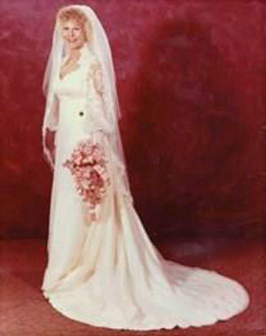 Pamela Medina Obituary