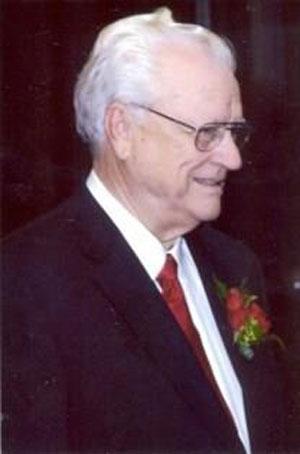 William Lum Obituary