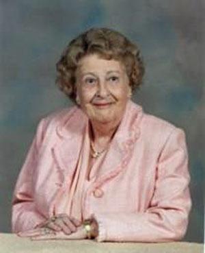 Elizabeth Kline Obituary