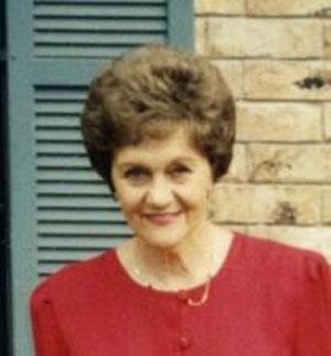 Bennie Tindall Obituary