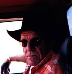 Dennis Heard Obituary