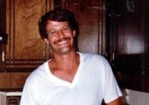 Paul Thomas Obituary