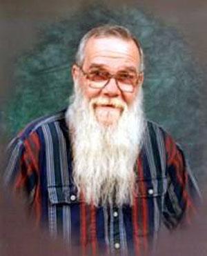 Neill Bates Obituary