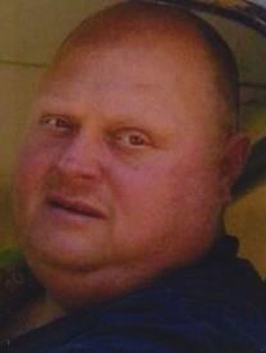 """Thomas """"Big Tom"""" Sellers Jr. Obituary"""