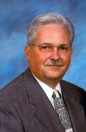 John Nance Obituary