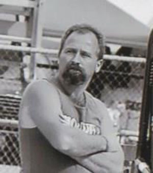 Danny Lawson Jr. Obituary