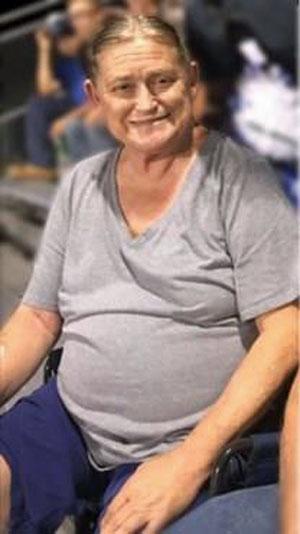 Becky Fortner Obituary