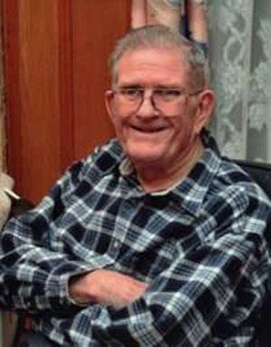 James Carter, Jr. Obituary