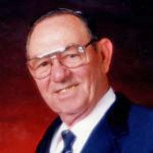 Alfred Mosley Obituary