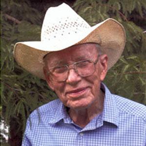 Al Whitehead Obituary