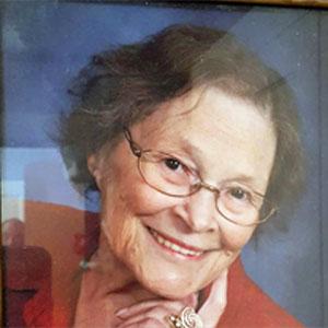 Alice Baggett Obituary