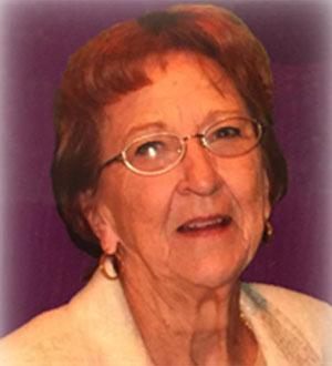 Alice Koonce Obituary