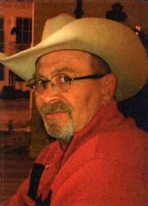 """Ricky """"Rick"""" Allison Obituary"""
