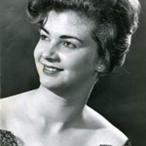 Ann Pickett Obituary