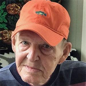 Alvin Bray Obituary