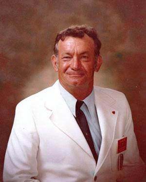 Alvis Broadway, Jr. Obituary