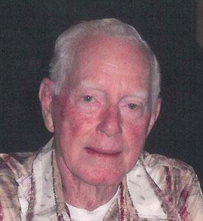Rex Armour Obituary