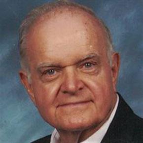 Roy Anderson Obituary