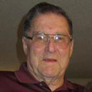 Wade Anderson Obituary