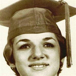 Angela Willess Obituary